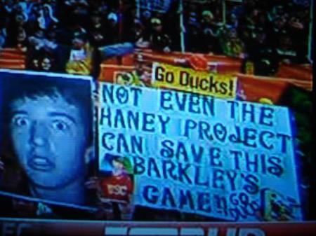 Haney